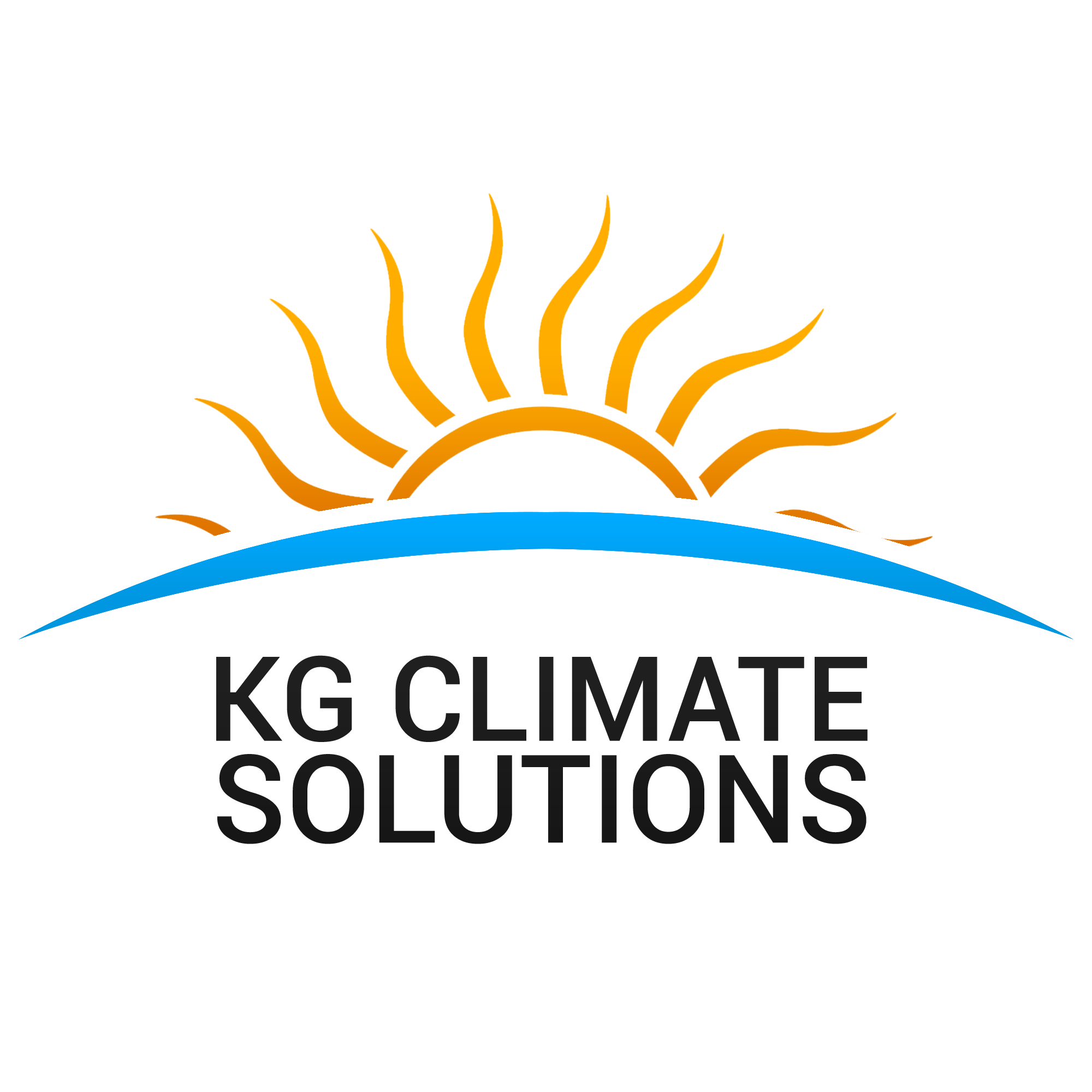 KG Climate Solutions
